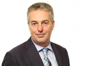 Pieter Jan Morssink